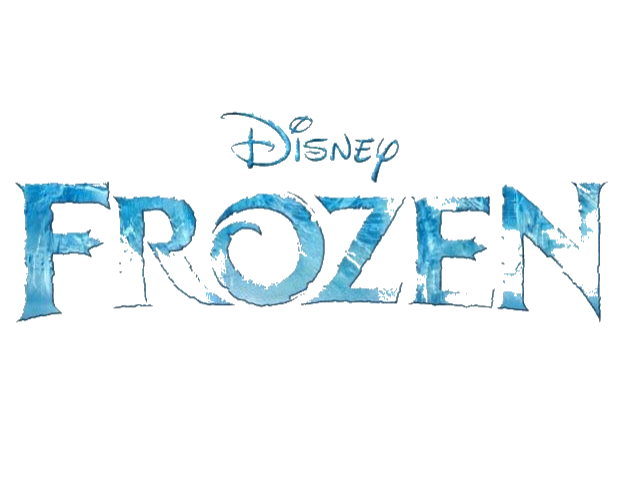 Disney_Frozen_logo2