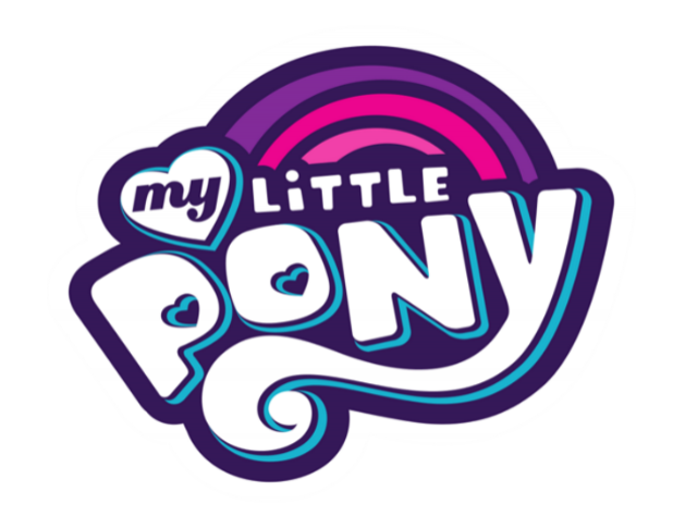My_Little_Pony_2016