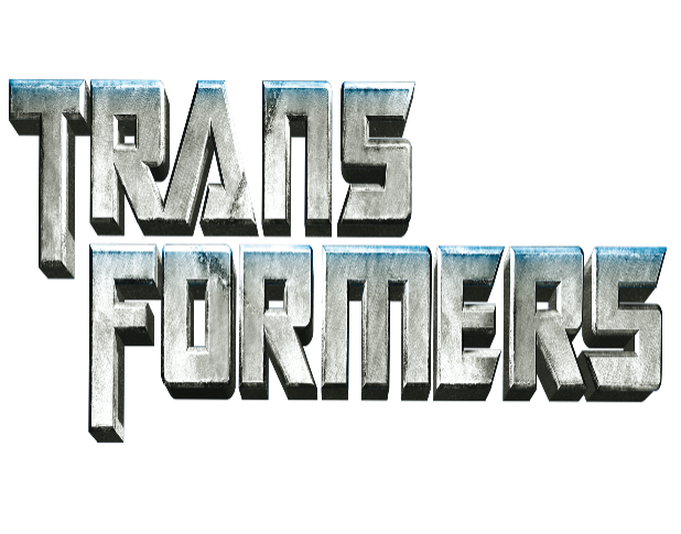 Transformers-Logo-PNG-Picture6