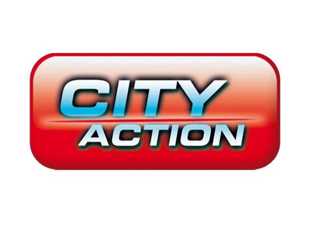 city_action