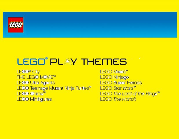 play-themes