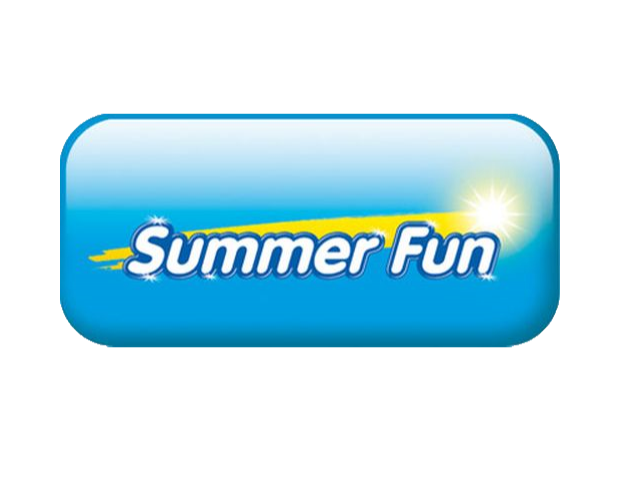 playmobil-summerfun